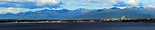 Alaska-Anchorage_600w