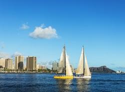 Hawaii-HonoluluHA_250w