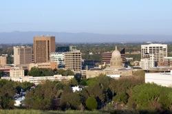 Idaho-Boise_250w