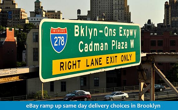 same-day-delivery-brooklyn-ebay1