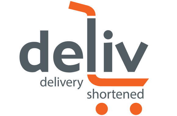 New same day delivery service launches inside Seattle shopping malls