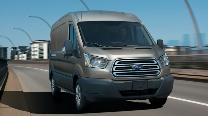 same-day-delivery-ford-transit