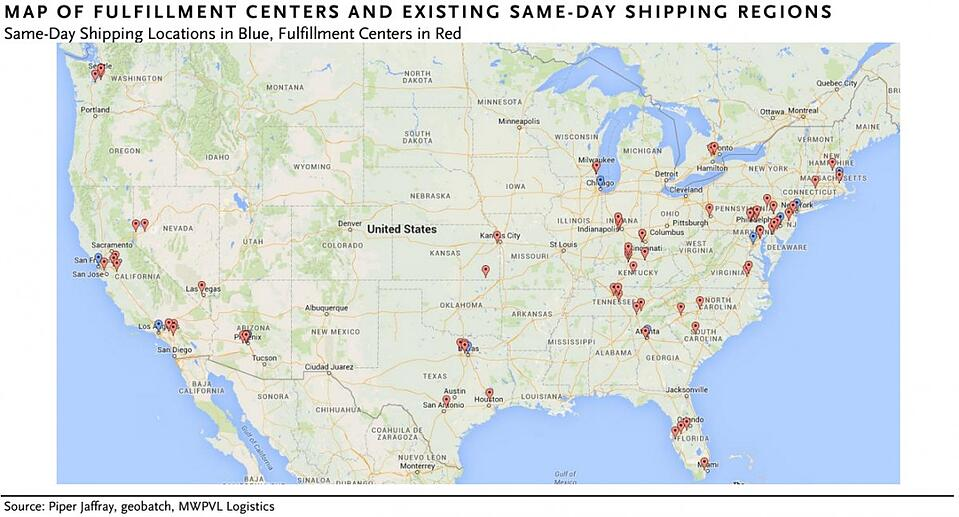amazon-same-day-delivery-map