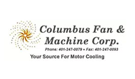 Columbus Farm