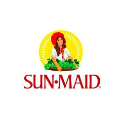 Sun Maid Same Day Delivery