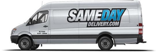 Same-Day-Delivery-Services-Sprinter-Van
