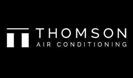 Thomson Air Conditioning