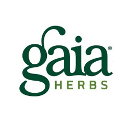 Gaia Herbs