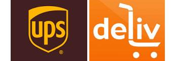 same-day-delivery-ups-invests-deliv.png
