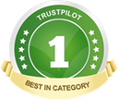 trustpilot-round-555w-small.png