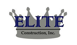 LOGO-elite-same-day-delivery.png