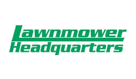 LOGO-lawnmowers-headquarters-same-day-delivery.png