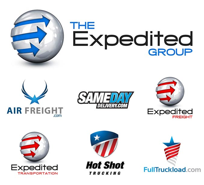 Expedited Group Sites