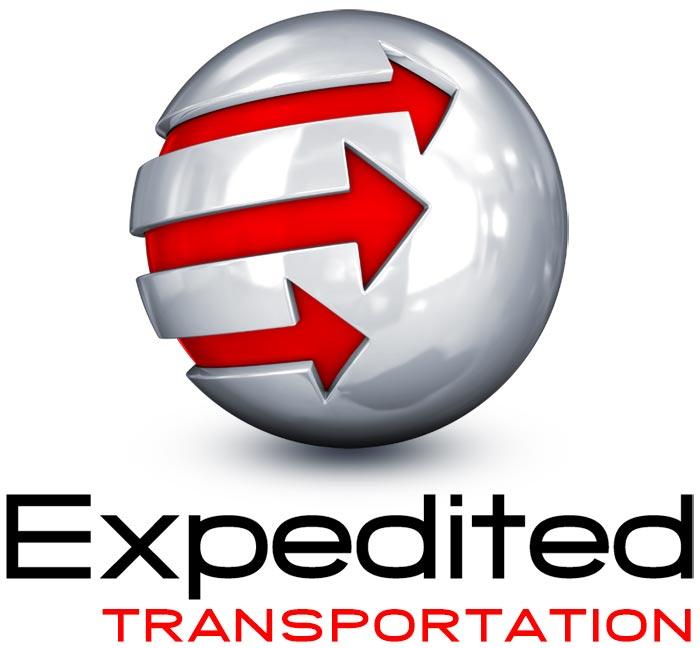 ExpeditedTransportation.com