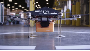 last-mile-delivery-drone