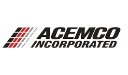 logo-acemco-same-day-delivery.png