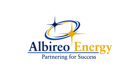 logo-albireo-energy-same-day-air.png