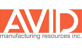AVID Manufacturing Resources Inc.