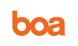 logo-boa-logistics-same-day-delivery.png