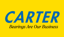 logo-carter-bearings-same-day-delivery.png