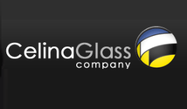 logo-celina-glass-same-day-delivery-1.png