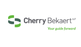 logo-cherry-bekaert-same-day-delivery.png