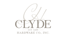 logo-clyde-hardware-same-day-delivery.png