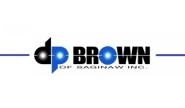 logo-dp-brown.png