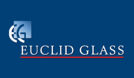 logo-euclid-glass-same-day-delivery.png