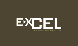 logo-excel-plastics-same-day-freight-services.png