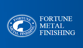 logo-fortune-metal-same-day-delivery.png