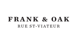 logo-frank-and-oak-same-day-delivery.png