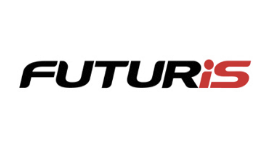 logo-futuris-same-day-delivery.png