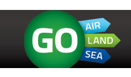 logo-go-air-land-sea-same-day.png
