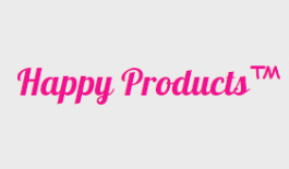 logo-happy-products-same-day-delivery.png