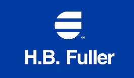 logo-hb-fuller-same-day-delivery.png