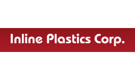 logo-inline-plastics-same-day-services.png