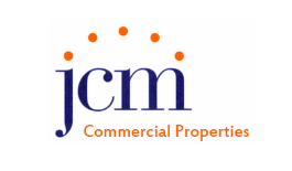 logo-jcm-same-day-trucking.png