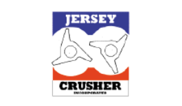 logo-jersey-crusher-same-day-delivery.png