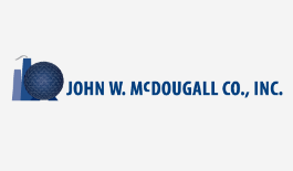 logo-jwmcdougall-same-day-delivery.png