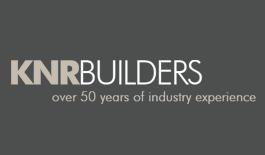 KNR Builders