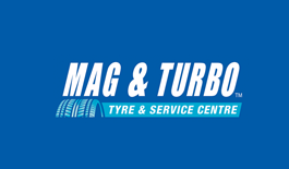 logo-magandturbo-same-day-delivery.png