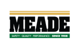logo-meade-same-day.png