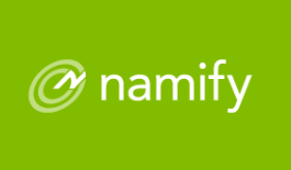 logo-namify-same-day-delivery.png