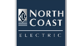 logo-north-coast-electric-same-day.png