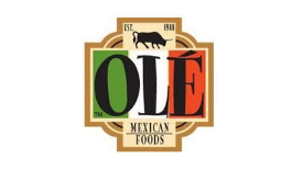 logo-ole-mexican-foods-same-day-delivery.png