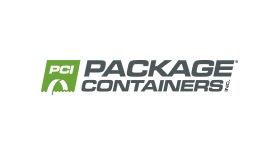 logo-package-containers-same-day-delivery-services.jpg