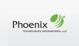 logo-phoenix-tech-same-day-delivery.png