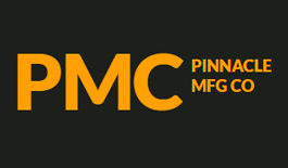 Pinnacle Manufacturing Co.
