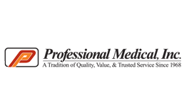 logo-professional-medical-1